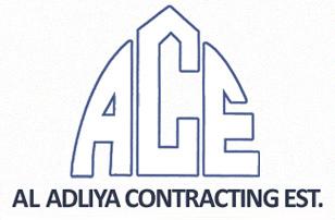 ADLIYA GROUP OF COMPANIES
